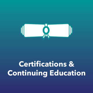 Certifications Continuing Education.jpg