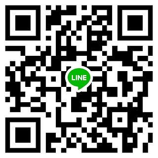 06022D33-0D08-4CBB-AEA7-91498C992062.jpe