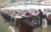 工場縫製中画像.jpg