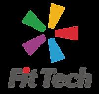 logo2_03.png
