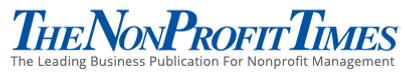 nonprofit times logo2.png