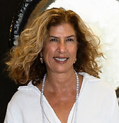 Dawn Epstein yoga.JPG