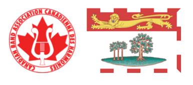 Prince Edward Island Band Association