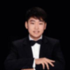 D.I.D.Choi.jpg