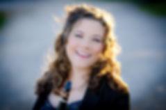 Michele Headshot web.jpg