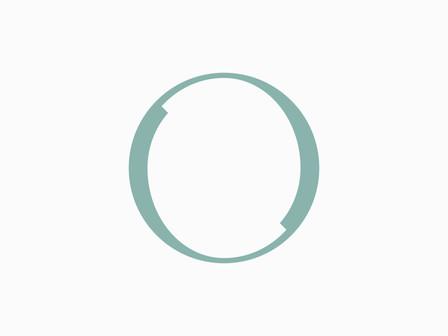 SOGNO JEWELRY. Brand Identity Design Renewal. (Coming Soon...)