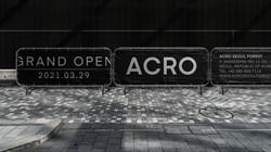 ACRO6