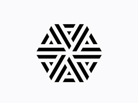 AB STUDIO. Brand Design Renewal
