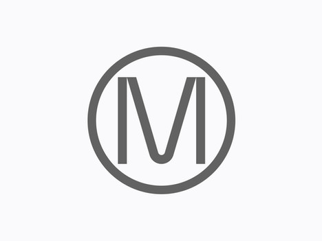 MAGIKAN. Brand Identity Design Renewal