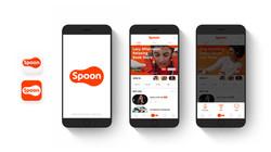 spoon78