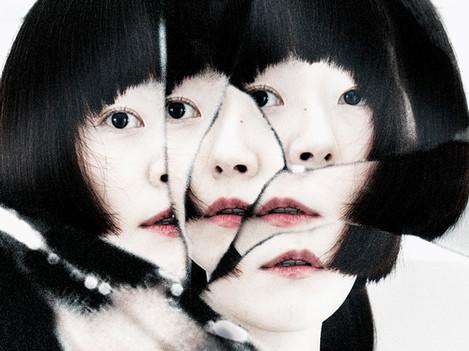 Jaurim #9 Album Design : Goodbye, grief.
