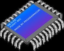 OCA-2296-chip.png