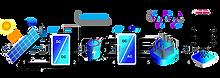 JD9 - Photovoltaic (PV) System Plus Storage - Premium.png