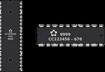 OCA-7903-Generic 40-pins IC.png