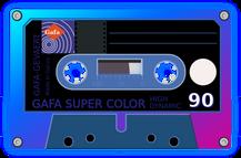 OCA-92-Compact cassette.png