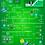Thumbnail: Diagram: SmartGrids