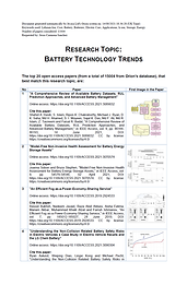 20210814 Battery Technology Trends.png
