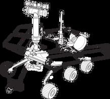 OCA-565-Mars Exploration Rover.png