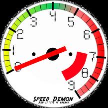 OCA-3402-Tachometer.png