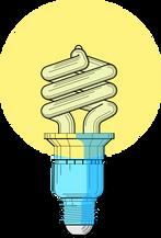 OCA-890-Light Bulb.png