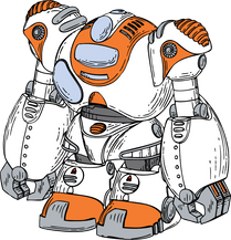 OCA-1654-robot.png