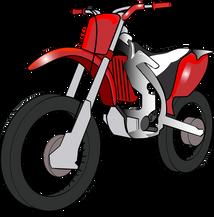 OCA-629-Motobike.png