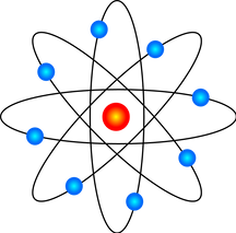 OCA-652-Atom Model.png