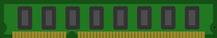 OCA-4958-Random Access Memory.png