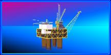 OCA-7183-Oil rig.png