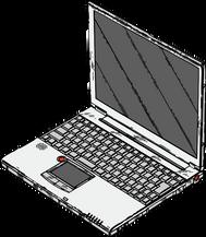 OCA-1597-laptop.png