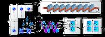 JD7 - Modular Multilevel Converter - Premium.png