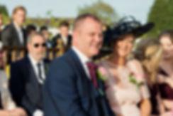 Warley Park Wedding Photography   Jessica & kane