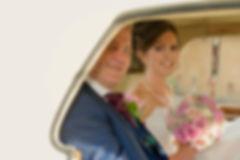 Warley Park Golf Club Wedding Photography