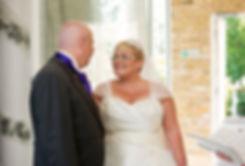 Friern Manor Wedding Photogaphy