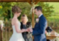 Warely Park Wedding Photographer   Jessica & Kane