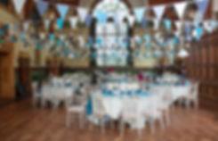 Poplar Hall Brentwood Wedding Photography | Emma & Niel