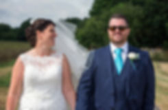 Brentwood Wedding Photography | Emma & Neil