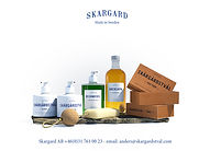 skargard_splash_01.jpg