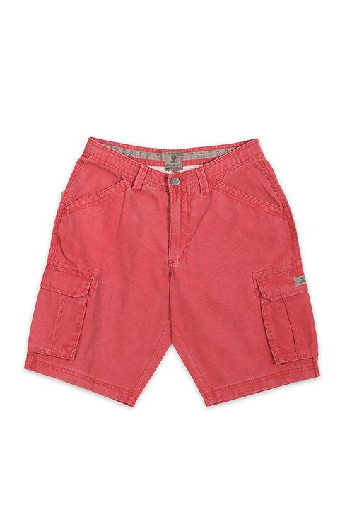 Donan shorts
