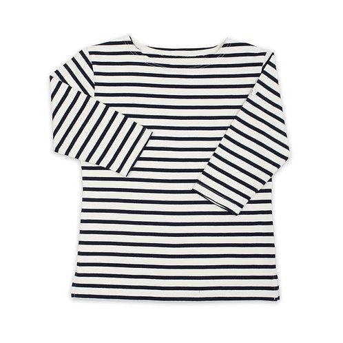 Marina T-skjorte