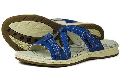 Maldives-sandaler | Dame