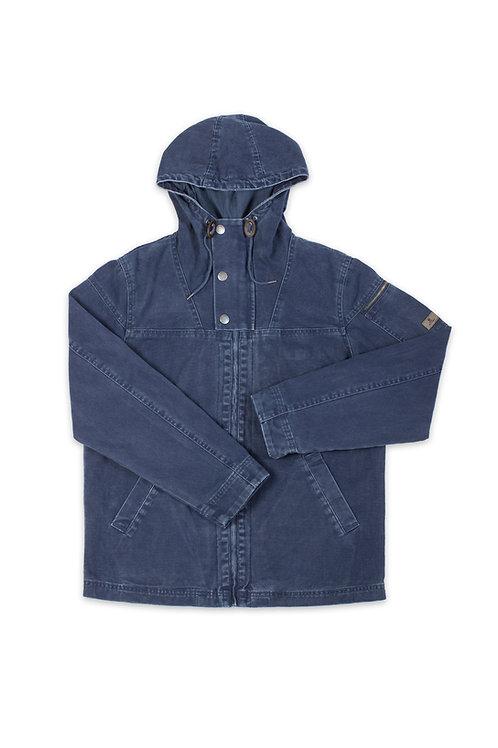 Baden jakke
