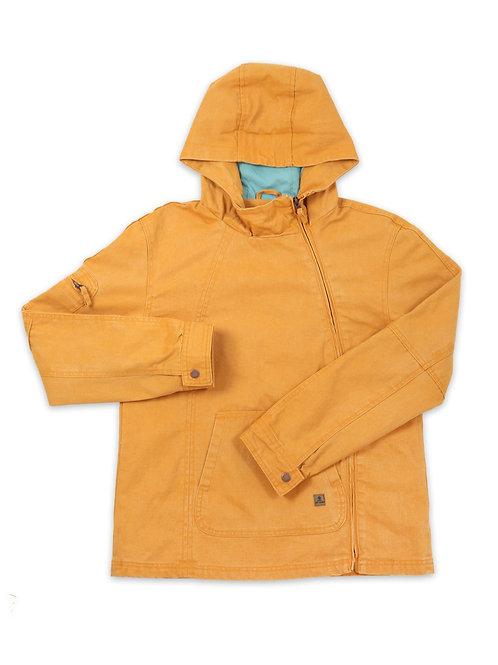 Sauzon jakke