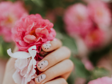 9 Nail Care Tips You Need to Know About