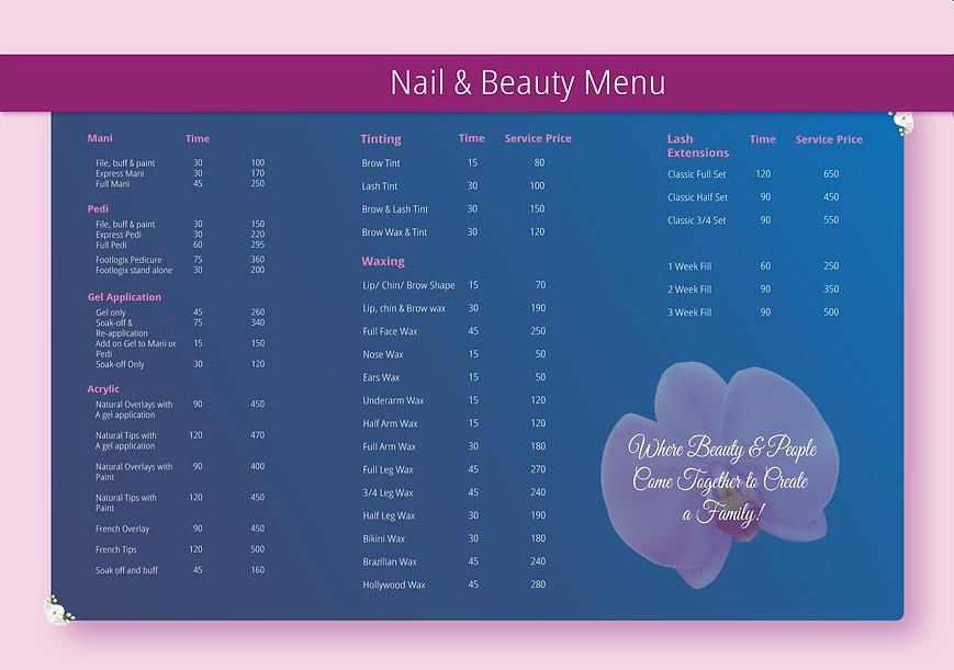 Belle_ame_Nail_&_Beauty_Menu.png