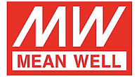 Budtech meanwell logo.png