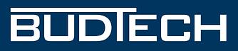 budtech logo