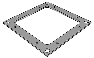 silicone gasket images.PNG