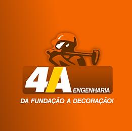 LOGO 4A perfil.png