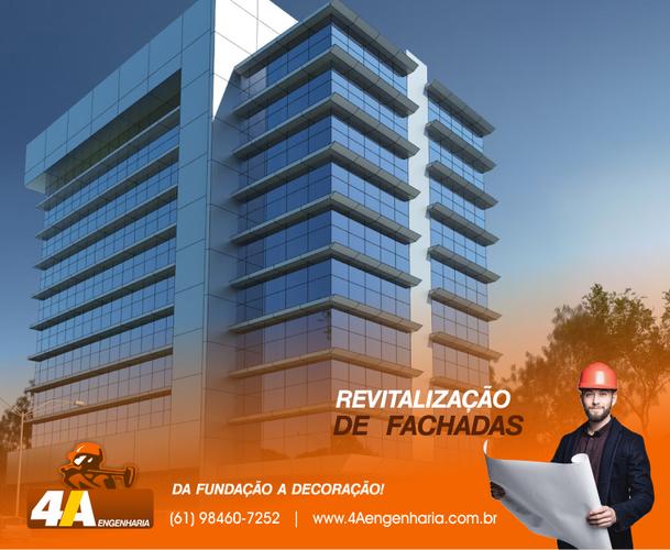 LOGO 4A FACHADAS.png